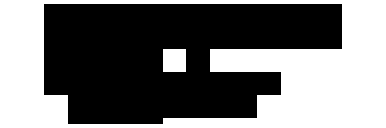 Lasersolution - Zenker