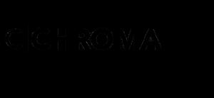 Chroma Kochmesser