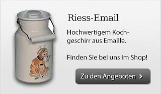 Riess - Email - Emaille
